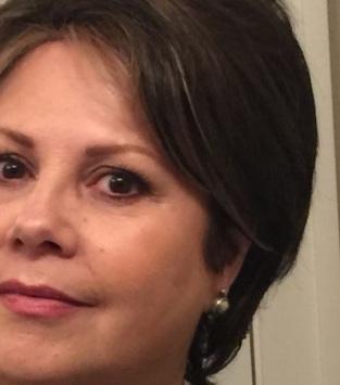 Norma Kraft - Career Strategist, Keynote speaker (USA)