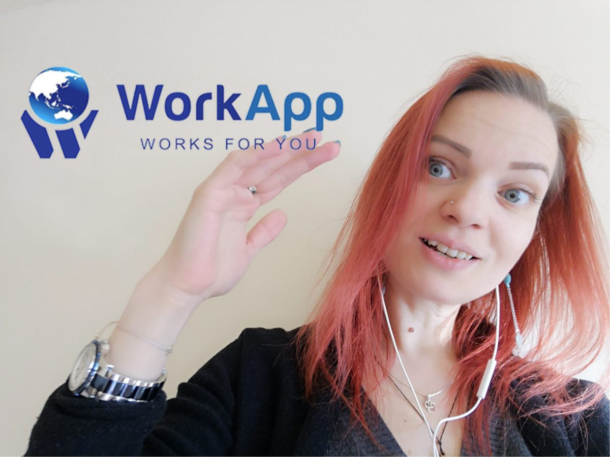 10 reasons why you should use WorkApp